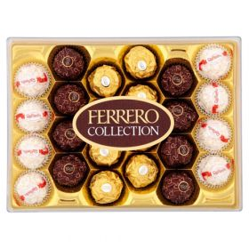 Ferrero Collection 24pcs
