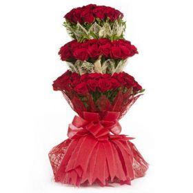 Tower Bouquet