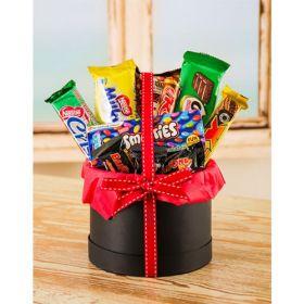 Nestle Chocolates in Box