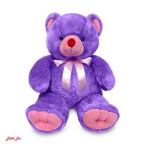 Lui the Big Bear