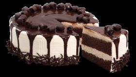 Tiramisu Meltdown Cake
