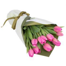 Tulip boquet
