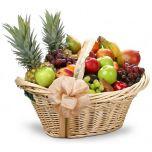 Special Fruit Basket 2