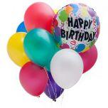 Balloon Set 1