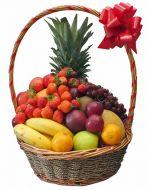 Special Fruit Basket