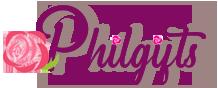 Philgifts-3
